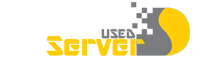 مرکز فروش سرور استوک HP و تجهیزات شبکه | سرور استوک